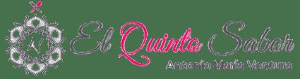 Restaurante El Quinto Sabor